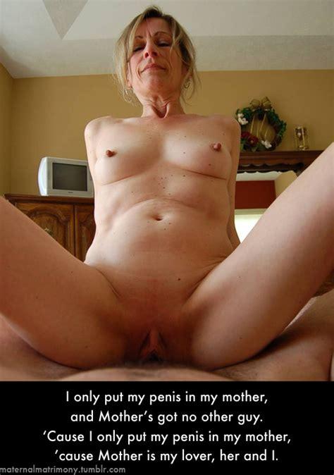 jocasta pregnant cumception
