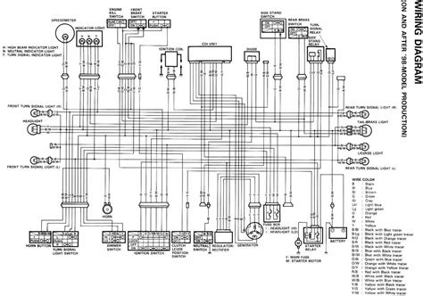 honda vt700 wiring diagrams honda atv diagrams wiring