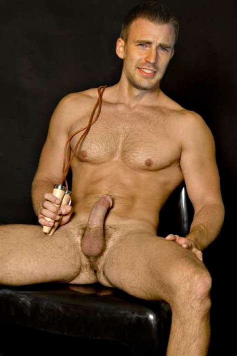 naked male celebrities page 91 bannedsextapes males