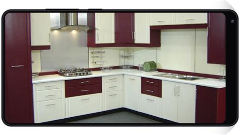 Remodeling Kitchen Ideas On A Budget - latest kitchens designs 2018 apps on google play