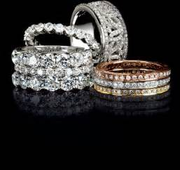 wedding ring stores jewelry store san diego and affordable jewelry repairs custom designs and appriasal jewelry