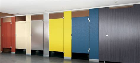 Toilet Partitions Orlando by Unlimited Specialties Co Inc Quincy Massachusetts