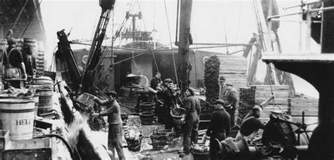 Boat Hull History by Historic Hull An Archive Of Photos From The Historic