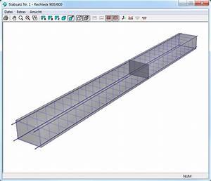 Bewehrung Beton Berechnen : beton stahlbeton bemessung von st ben dlubal software ~ Themetempest.com Abrechnung