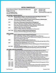 make the most magnificent business manager resume for With business manager resume
