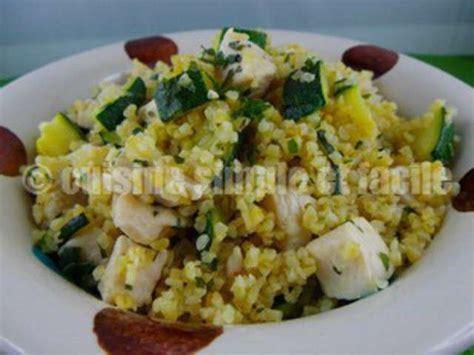 cuisine simple et facile recettes de poulet de cuisine simple et facile 2