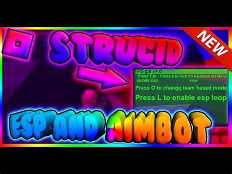 full  fortnite hack  aimbot esp nofall link