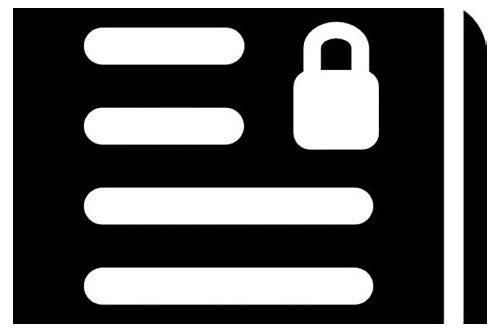 bloqueio de arquivos java baixar gratuitos