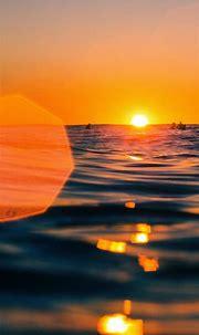 Sunrise Phone Wallpaper [1080x2340] - 016