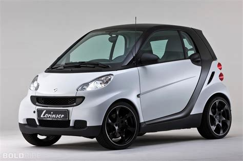 2009 SMART FORTWO - Image #12