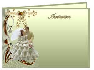 carte pour mariage invitation mariage et carte d invitation mariage meilleurs produits de mariage et idées de mariage