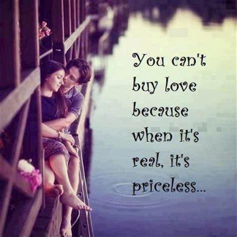 Priceless Quotes Quotesgram