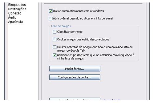 baixar google voice talk para pc windows 7
