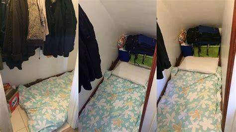 chambre d h e londres chambre sous escalier meilleures images d 39 inspiration