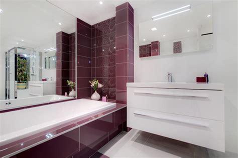 rouchy salle de bain