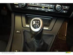 Bmw Transmission Problems  Bmw X5 Transmission Autos Post