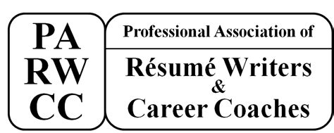 professional association of resume writers career coaches parwcc gicv staff earn certified professional r 233 sum 233 writer credential goodwill industries of the