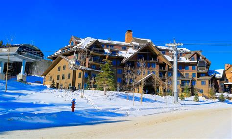 For payables, please email clarence campbell at ccampbell@breckgrp.com. Crystal Peak Lodge | Pafrath & Thomas Real Estate in Breckenridge