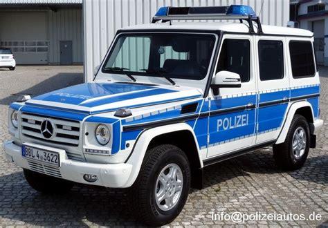 19 fresh ausmalbilder auto mercedes ausmalbild 2010 mercedes benz sls gt3 ausmalbilder e klasse Mercedes-Benz G 350 CDI … | Mercedes benz autos, Polizeiwagen, Polizeiautos