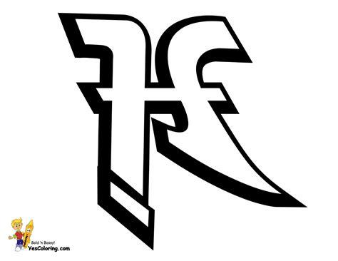 Grafiti C : Graffiti Alphabet Collection