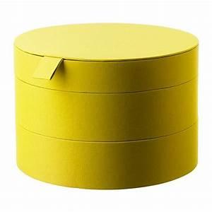 Ikea Aufbewahrungsboxen Mit Deckel : ikea pallra box mit deckel die beh lter der serie pallra sind in mehreren ma en und farben ~ Watch28wear.com Haus und Dekorationen