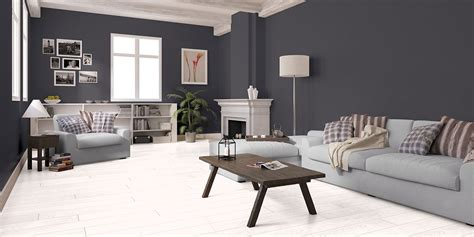 parquet weng stunning parquet weng with parquet weng interesting parquet weng with parquet