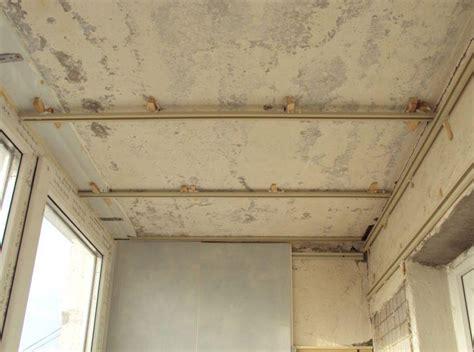 peindre un plafond en toile de verre 224 limoges artisan renovations support plafond sony