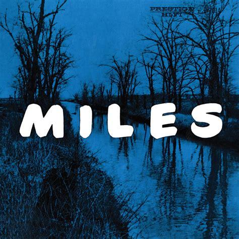 improvised solo: Miles Davis Quintet - Miles: The New ...