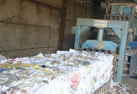 Вторичная переработка отходов повторное использование мусора