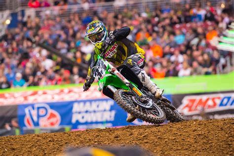 racer x online motocross supercross news racer x fantasy las vegas preview supercross racer x