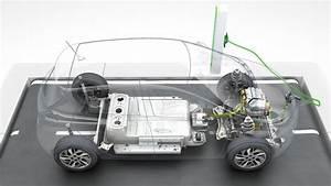 Renault Zoe Batterie : 200 mile renault zoe expected to debut in paris plus new ~ Kayakingforconservation.com Haus und Dekorationen