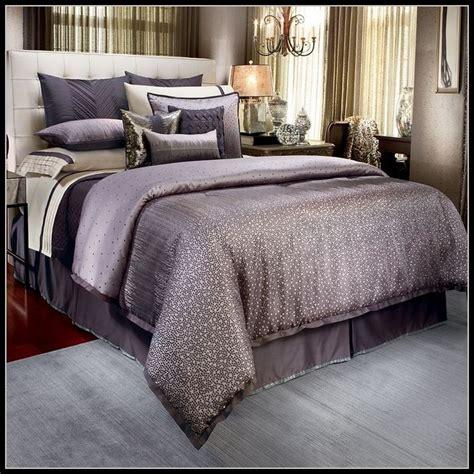 kohls king size comforter sets bedding kohls bedding