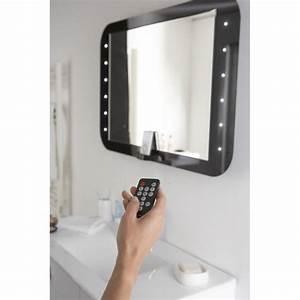 Miroir Sur Mesure Castorama : miroir rond castorama simple beau poster de porte ~ Dailycaller-alerts.com Idées de Décoration