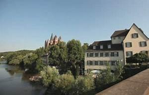 Limburg An Der Lahn Hotel : hotel nassauer hof limburg an der lahn 3 sterne hotel ~ Watch28wear.com Haus und Dekorationen