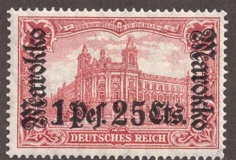 Germany- Semi-postal, Air Post