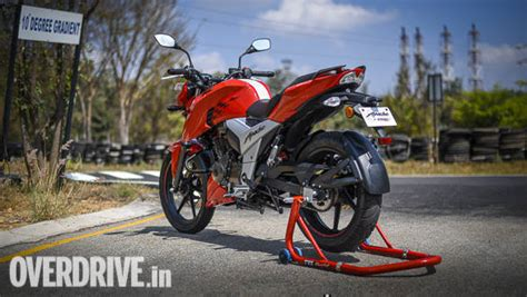 Tvs Apache Rtr 200 4v 4k Wallpapers by 2018 Tvs Apache Rtr 160 4v Image Gallery Overdrive