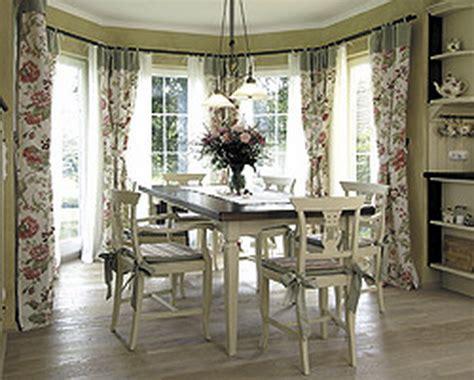 Englischer Landhausstil Wohnzimmer by Englischer Landhausstil Wohnzimmer 63 Wohnzimmer