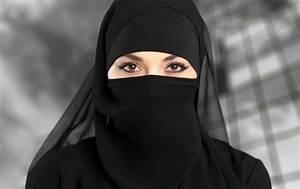 Pakistan: Religious Groups Call Law Protecting Women Un ...
