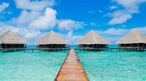 How To Plan The Perfect Trip To Maldives - Adventure ...