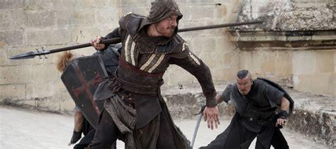 Кредо убийцы / assassin s creed (2016) 720p боевик, драма, приключения, фантастика, фэнтези. Pre-order the 'Assassin's Creed' movie - ARY NEWS