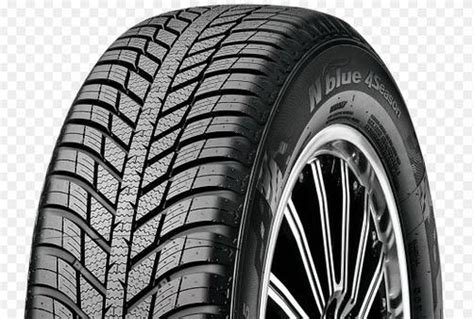 nexen n blue 4 season nexen n blue 4 season reviews and tests 2019 tyretests