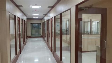 service provider  wall partitions office furniture