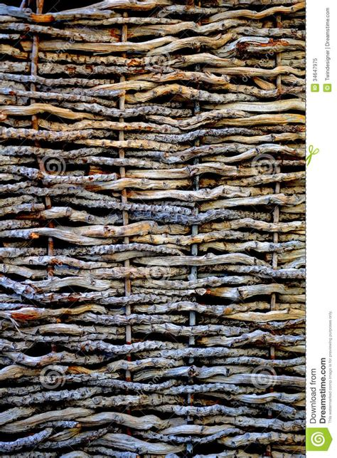 knitted wood texture royalty  stock photo image