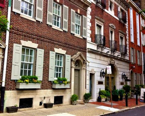 View From The Street  Picture Of Rittenhouse 1715, A. Wunders Ferienpension Appartments. Best Western Hotel Majestic. Hacienda Uayamon Hotel. Postumia Hotel Design. Sazagua Hotel. Monte Mar Palace Hotel. Hilton Orlando Orange County Convention Center. Sofitel Brussels Europe Hotel