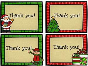 36 best images about Thank You Notes on Pinterest