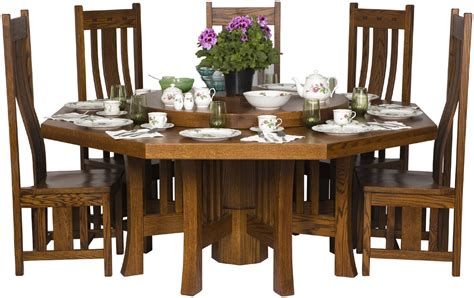 dining table set for 2 dining room table sets 2 alert interior how to