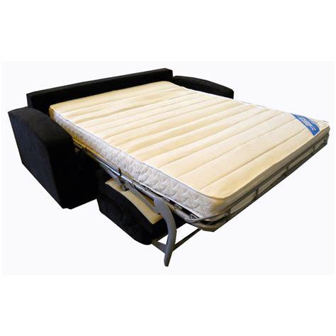 matelas pour canape convertible matelas pour canapé lit en mousse polyuréthane