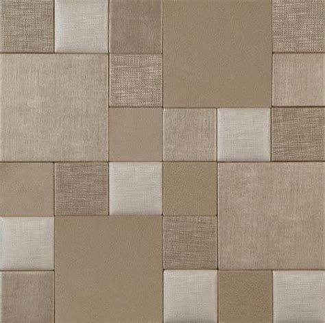 Tile Materials 4 by 1311 Best Photoshop Resources Images On