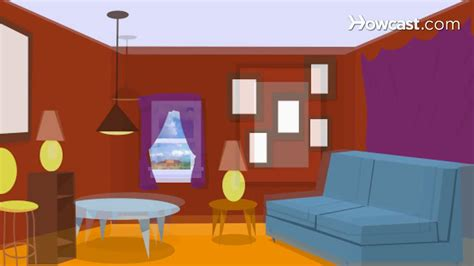 do light colors make a room look bigger how to make a small room look bigger youtube