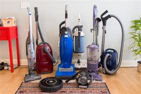 Cleaner Best Price by The Best Vacuum Cleaners For 2019 Reviews By Wirecutter